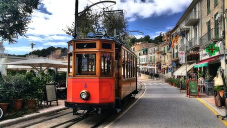 Mallorca 2911323 1920
