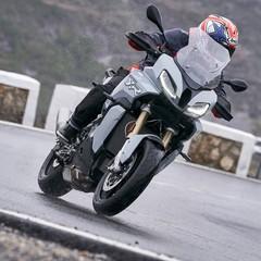 Foto 48 de 55 de la galería bmw-s-1000-xr-2020-prueba en Motorpasion Moto
