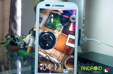 Tutorial: Instala Jolla Launcher en cualquier dispositivo con Android 4.2 en adelante
