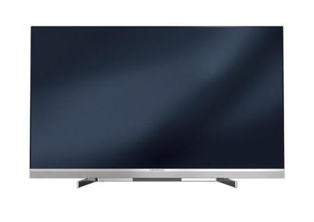 Grundig UHD televisor LED