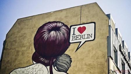 De Helmut Newton a Tina Modotti, un día fotográfico en Berlín