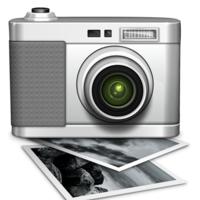 Esto es lo que puede hacer Captura de Imagen, quizás la aplicación más subestimada de OS X