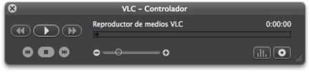Actualización de seguridad para VLC, nueva versión 0.8.6h