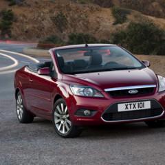 Foto 19 de 26 de la galería ford-focus-coupe-cabriolet en Motorpasión