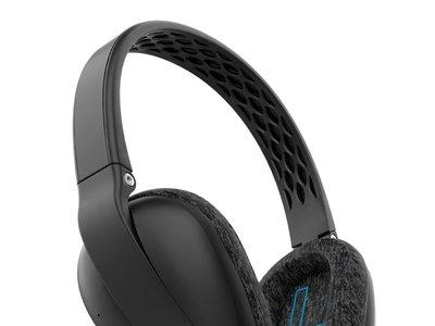 Estos auriculares Flex Sport están pensados para que puedas hacer deporte con ellos y lavarlos si se ensucian