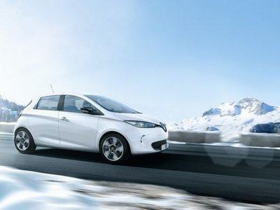 Noruega nos sigue sorprendiendo: casi uno de cada cuatro coches que se venden allí son eléctricos enchufables