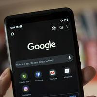 Google Chrome se actualiza con modo oscuro en iOS 13 y Android 10