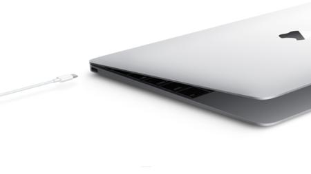 Si compras un nuevo MacBook también tendrás que comprar adaptadores, aquí sus precios