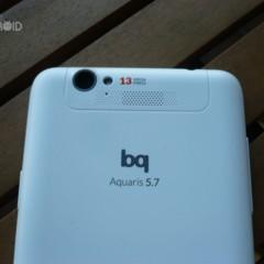 Foto 12 de 24 de la galería bq-aquaris-5-7 en Xataka Android