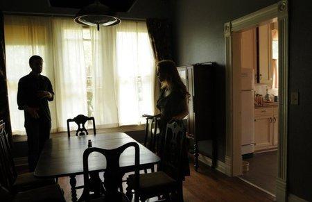 'The Tree of Life', lo nuevo de Terrence Malick, tiene nuevo distribuidor y la veremos en 2011