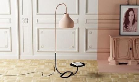 anita-lampara-2.jpg