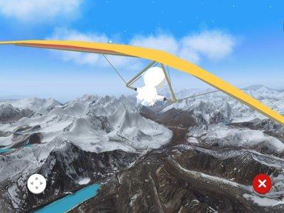 Verne: The Himalayas, el juego educativo infantil de Google para explorar el Himalaya jugando
