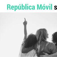 República Móvil se integrará en Simyo en junio: éstos serán todos los cambios para sus clientes