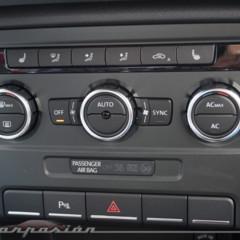 Foto 19 de 31 de la galería contacto-volkswagen-beetle-2012 en Motorpasión