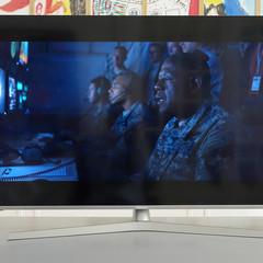 Foto 2 de 48 de la galería televisor-hisense-h50u7b-uled-4k-uhd en Xataka