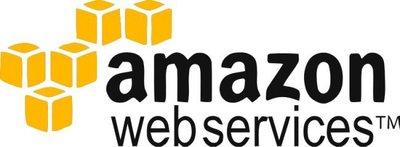 Amazon ha reducido el precio de sus servicios en la nube
