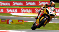 British Superbikes 2012: Tommy Hill y Michael Laverty dominan un gran fin de semana en Snetterton 300