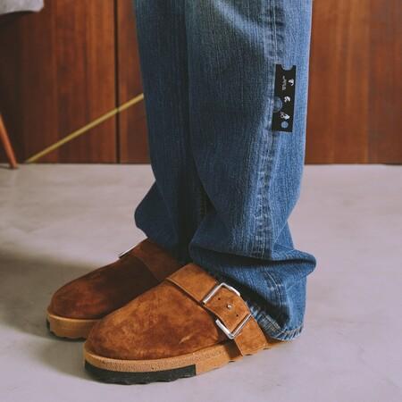 Off White Zapatos Hombre 02