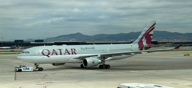 Qatar Espana Inversión