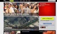 News Corp perdió 254 millones de dólares con la venta de Myspace