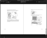 Adobe Digital Editions para Mac