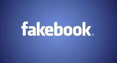 Admiten que los jóvenes ya no se interesan en Facebook