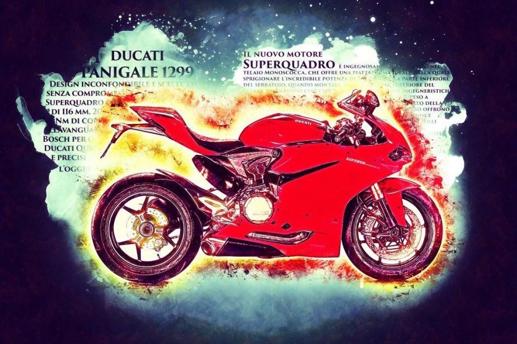 Foto de Ducati BeArty (10/11)
