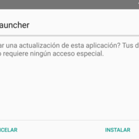 Nexus Launcher es ahora Pixel Launcher: nueva evidencia de los nuevos móviles Pixel de Google [APK]