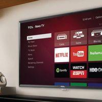 Roku TV prepara su llegada a México con todo y Blim de Televisa