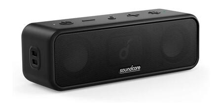 Soundcore De Anker 3