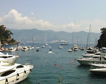 Este verano atraca en el Mediterráneo: Los mejores puertos de Italia