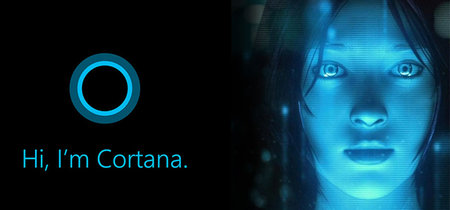 Cortana pasa por bisturí y se prepara para ofrecer un cambio de imagen con la llegada de Redstone 4