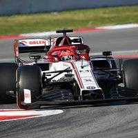¿Quiénes son los pilotos reservas de la Fórmula 1? Estos serán los sustitutos de cada equipo si hay positivos por COVID-19