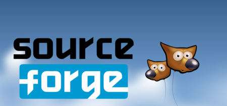 SourceForge toma el control de GIMP para Windows y llena su instalador de adware