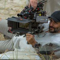 Jaume Collet-Serra pasa de 'Escuadrón suicida 2' y dirigirá a Dwayne Johnson en 'Jungle Cruise'