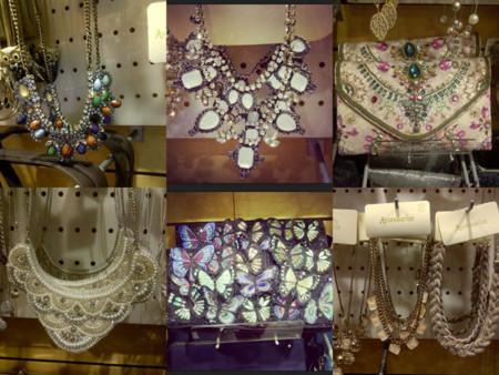 Accesorize colección Otoño-Invierno 2013/2014
