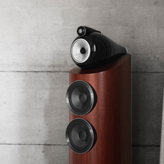 bowers-wilkins-800-d3