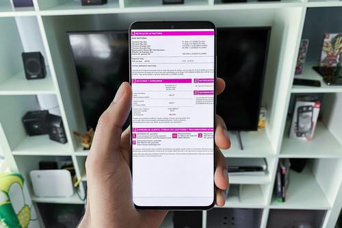 Cómo hacer la lectura del gas desde el móvil para evitar errores en la factura