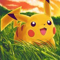 """Game Freak recibió la petición de cambiar el diseño de Pikachu por el de un """"tigre con enormes pechos"""" en Pokémon Rojo y Azul"""