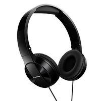 Sólo 11,99 euros es lo que te van a costar los auriculares Pioneer SE-MJ503T en Zavvi