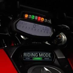 Foto 23 de 43 de la galería ducati-diavel-conclusiones-y-caractaristicas en Motorpasion Moto