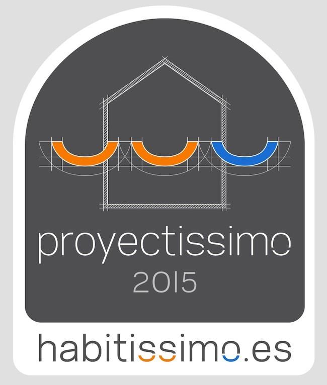 proyectissimo 2015