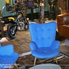 Foto 35 de 67 de la galería ducati-scrambler-presentacion-1 en Motorpasion Moto