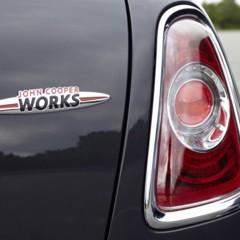 Foto 76 de 80 de la galería mini-john-cooper-works-gp-en-marcha en Motorpasión
