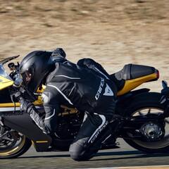 Foto 1 de 96 de la galería mv-agusta-superveloce-800-2021 en Motorpasion Moto