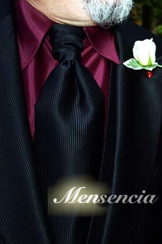 Corbata del padre de la novia