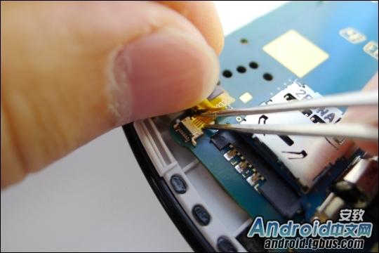 Foto de PSP Phone inside (3/15)