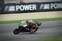 MotoGP Indianápolis 2014: Efrén Vázquez se hace un auto-regalo de boda ganando