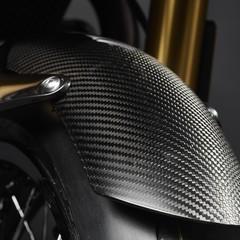 Foto 36 de 58 de la galería triumph-tfc-2019 en Motorpasion Moto