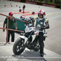 Ya se conocen los 20 finalistas de la quinta edición del concurso El Motorista del Año